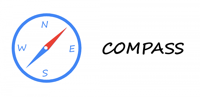 [APP][FREE][4.2+] Compass-compass_promo.png