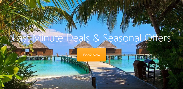 Last Minute Hotel Offers - Late Hotel, Motel Deals [Free Android App]-last-minute-hotel-offers-nice-travel-booking-app.png