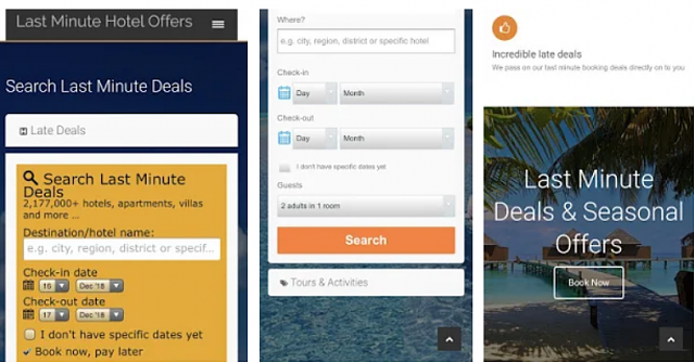 Last Minute Hotel Offers - Late Hotel, Motel Deals [Free Android App]-hotel-booking-screenshot.png