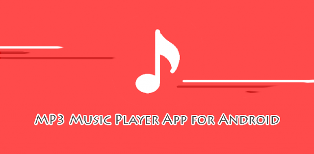 [Free] MP3 Music Player App - Best Android Audio Player-mp3-music-player-app-android-device.png