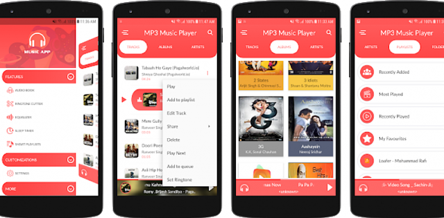 [Free] MP3 Music Player App - Best Android Audio Player-mp3-music-player-app-android.png