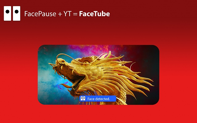 [APP][7.0+] FaceTube - Pause YouTube videos with Face Detection-screenshots-facetube-2.jpg