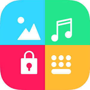 {NEW} {APP} Personalization App for Android™ available on Google Play-1563526439-icon512.png