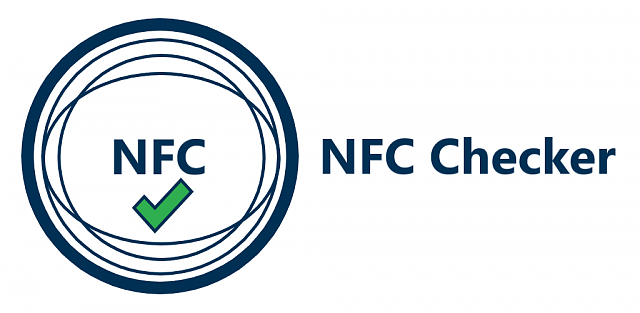APP][FREE][4 2+] NFC Checker - Android Forums at AndroidCentral com
