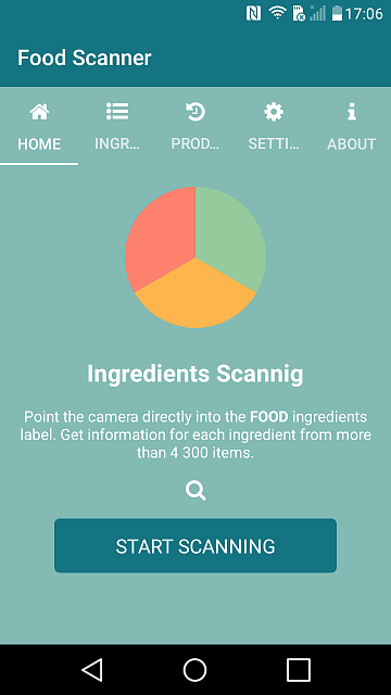 [APP][FREE][5.0+] Food Ingredients, Additives & E Numbers Scanner-screenshot_2019-04-10-17-06-34.png