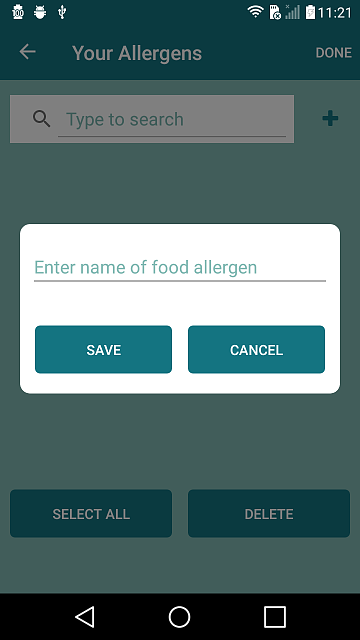 [APP][FREE][5.0+] Food Ingredients, Additives & E Numbers Scanner-screenshot_2019-06-25-11-21-47.png