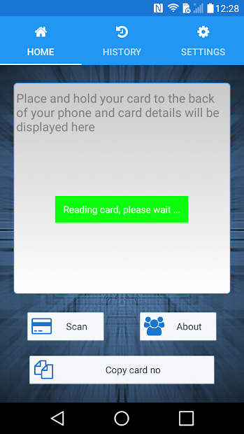 [APP][FREE][5.0+] Contactless Credit Card Reader-unnamed.png