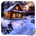 [FREE][2.3+] Winter Holiday-ic_launcher_wh_free.png