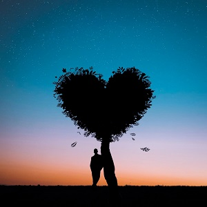 NEW Valentine`s Day wallpapers by Personalization App for Android™-psx-20200116-153108.jpg