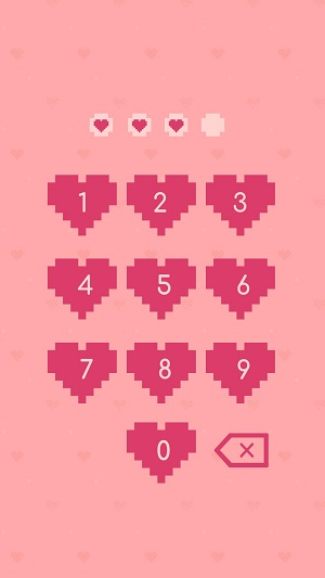 Love LOCK SCREENS are released by Personalization App for Android™-20.jpg