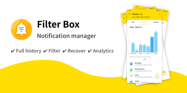 [APP] FilterBox - Well-designed&Powerful Notification manager-44u9iyk8l.png