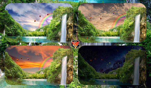 Forest Waterfall Live Wallpaper.-promo_fw_0_1.jpg