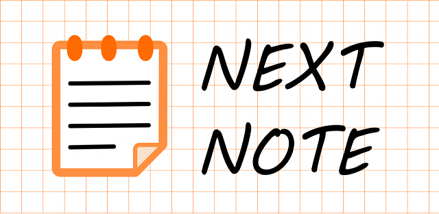 [APP][FREE][4.2+] Next note - notepad-promo.png