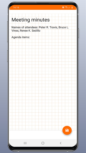[APP][FREE][4.2+] Next note - notepad-add_note_frame.jpg