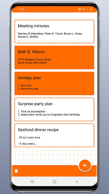 [APP][FREE][4.2+] Next note - notepad-all_notes_selected_framed.jpg