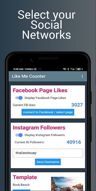 [FREE][APP] Like Me Counter, Your Social Network Display-l1.png