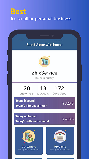 [APP][FREE] Inventory/Warehouse Management-1.png