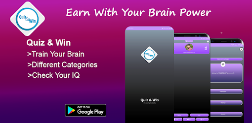 Quiz App- Learn with Fn-untitled.png
