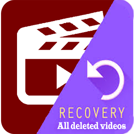 video recovery app to recover deleted videos-video-icon.png