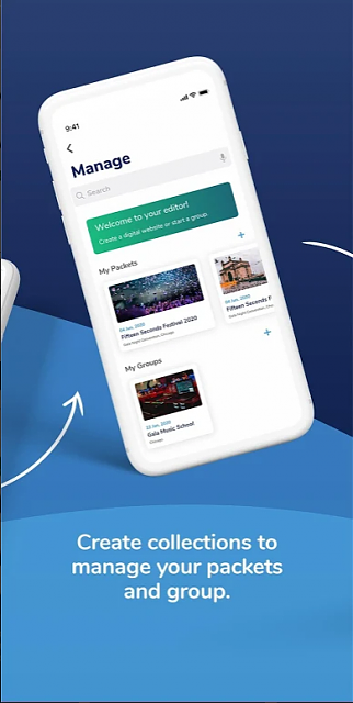 [Free] [App] DigiView: Events Manager & Networking-d2.png