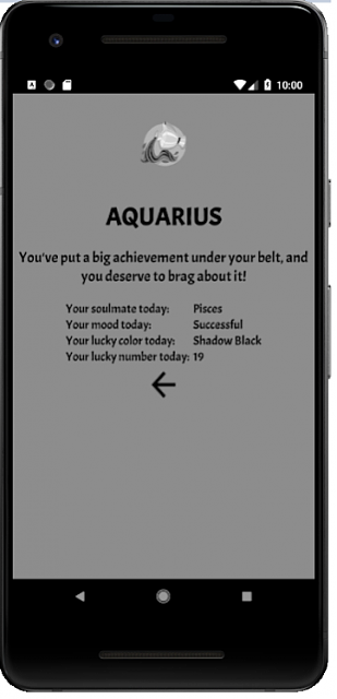 [Free] [App] Daily Astrology - Read Everyday Horoscope-d3.png