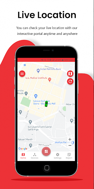 [Free] [App] TapeMyCar - Vehicle GPS Tracking App-t2.png