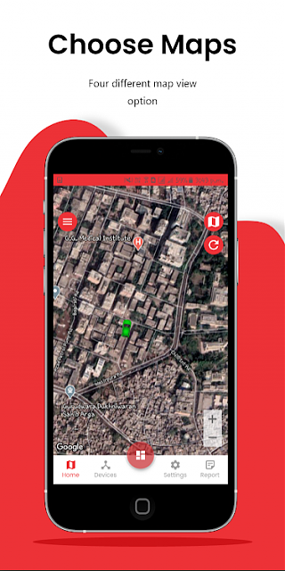 [Free] [App] TapeMyCar - Vehicle GPS Tracking App-t4.png