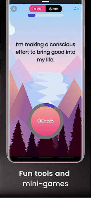 [Free] [App] Believe - Affirmations & Daily Reminders-b6.png