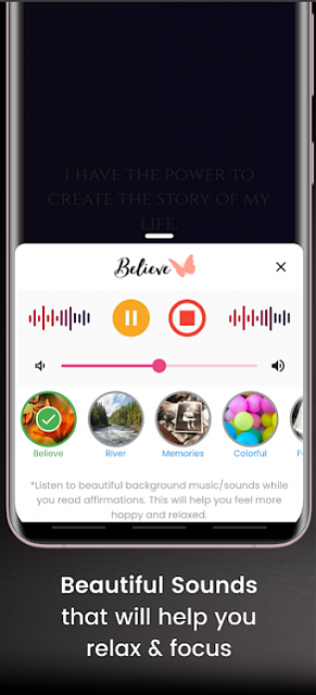 [Free] [App] Believe - Affirmations & Daily Reminders-b7.png