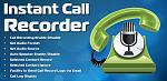 Call Recorder - Instant Call Recorder for Android Mobiles-instant-call-recorder.jpg