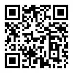Your Pocket Adult Video - Free Android AV Player-qrcode.jpg