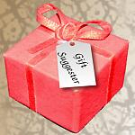 [Free Shopping App] Gift Suggester-forumimage750x750.jpg
