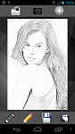 [FREE][SKETCH] Portrait Sketch: Make Portrait Sketch From Your Own Photos By Just One-Button Click!!-device-2012-09-17-000426.png