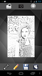 [FREE][SKETCH] Portrait Sketch: Make Portrait Sketch From Your Own Photos By Just One-Button Click!!-device-2012-09-17-193752.png