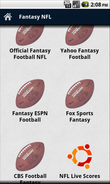 [FREE] [GAME] Fantasy National Football League (NFL)-1.png