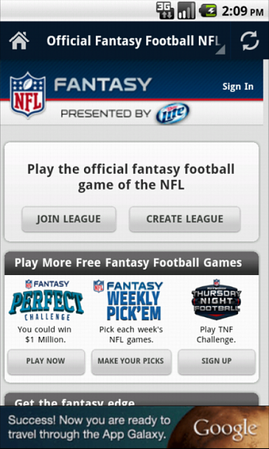 [FREE] [GAME] Fantasy National Football League (NFL)-2.png