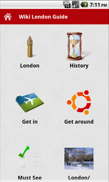 [FREE] [TRAVEL] Wiki London Guide-1.png