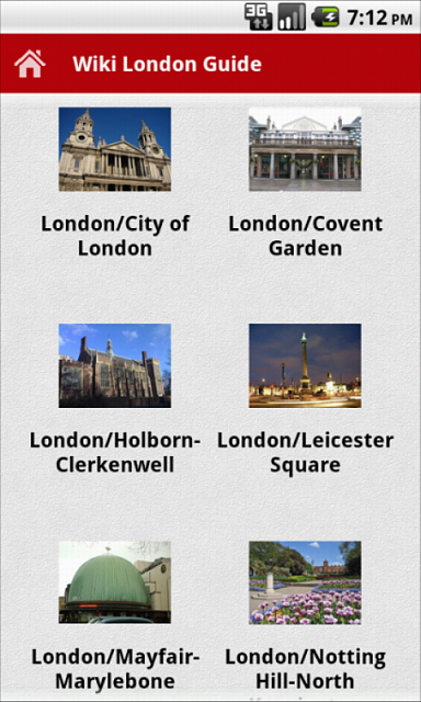 [FREE] [TRAVEL] Wiki London Guide-2.png