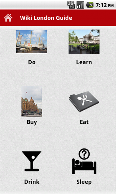 [FREE] [TRAVEL] Wiki London Guide-3.png