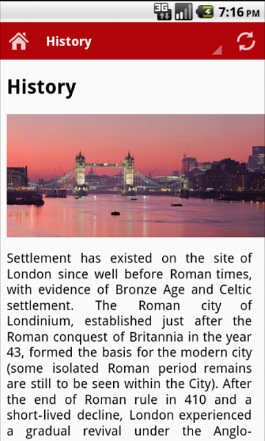 [FREE] [TRAVEL] Wiki London Guide-5.png