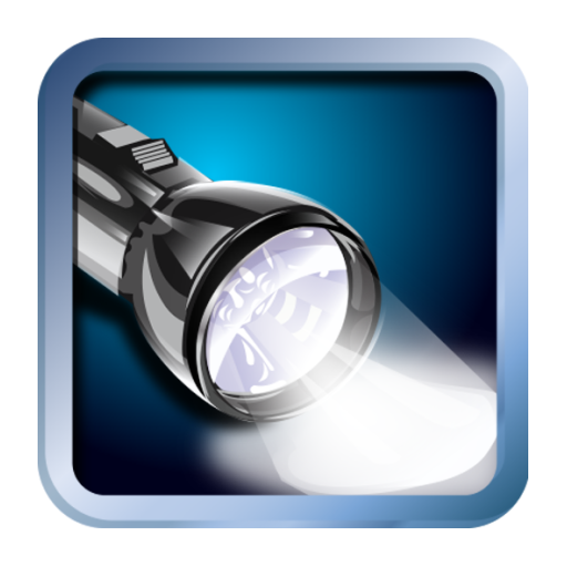 App 2 1 Free Flashlight Mini 1 4 Android Forums At