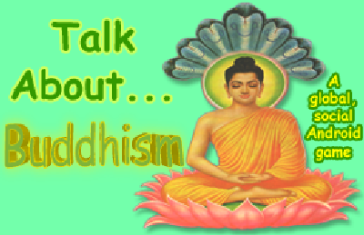 [FREE] [APP] Talk About... Buddhism-fb_banner_400.png