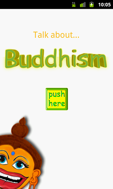 [FREE] [APP] Talk About... Buddhism-start.png