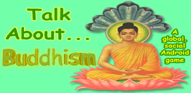 [FREE] [APP] Talk About... Buddhism-graphic_1024.png