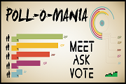 Poll-o-mania [FREE ]-cover.png