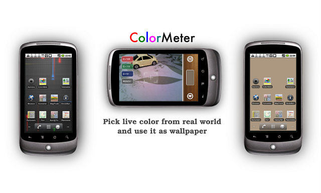 [FREE, NO ADS] [DEVELOPER POST] ColorMeter - camera color picker-colormeter_howtouse_wallpaper.png