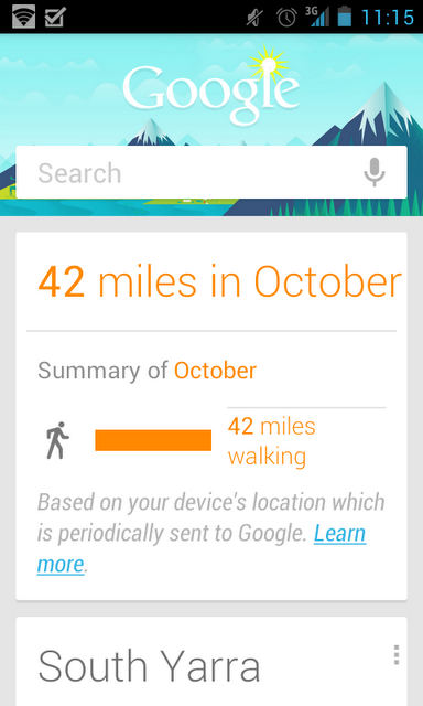 Google Now Features-screenshot_2012-11-01-11-15-39-1-.png