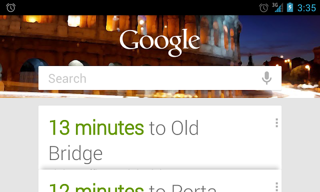Google Now Features-screenshot_2012-09-19-03-35-46.png