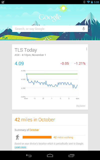 Google Now Features-screenshot_2012-11-01-17-08-42.png