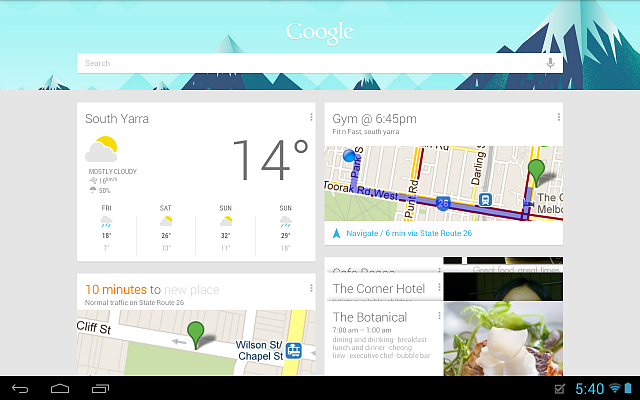 Google Now Features-screenshot_2012-11-02-17-40-22.png